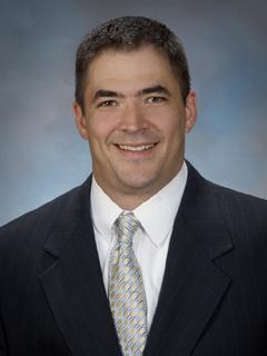 Steve Thielsen