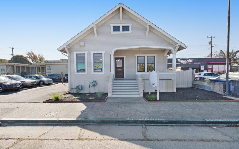406 Petaluma Boulevard South Petaluma CA 94952 - afterec advanced imaging (27)-101
