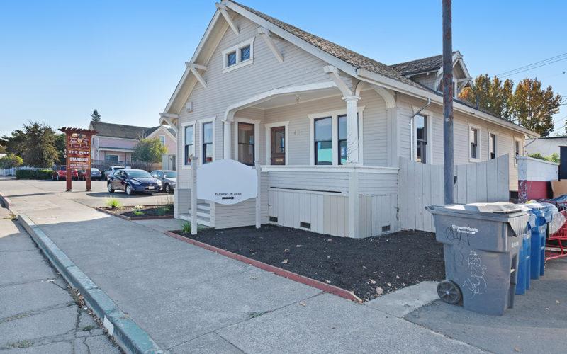 406 Petaluma Boulevard South Petaluma CA 94952 - afterec advanced imaging (29)-103