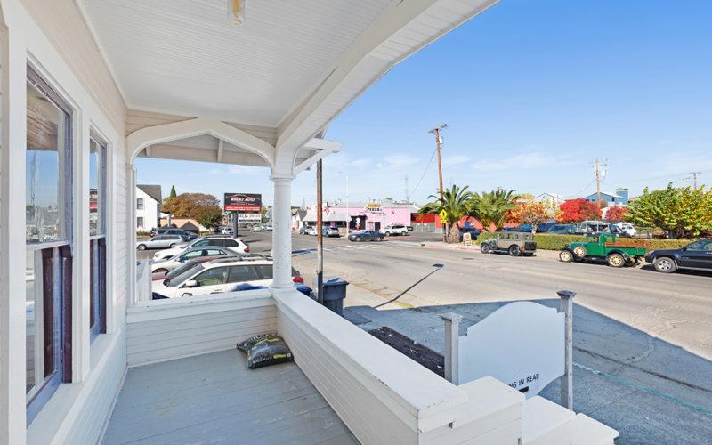 406 Petaluma Boulevard South Petaluma CA 94952 - afterec advanced imaging (32)-106