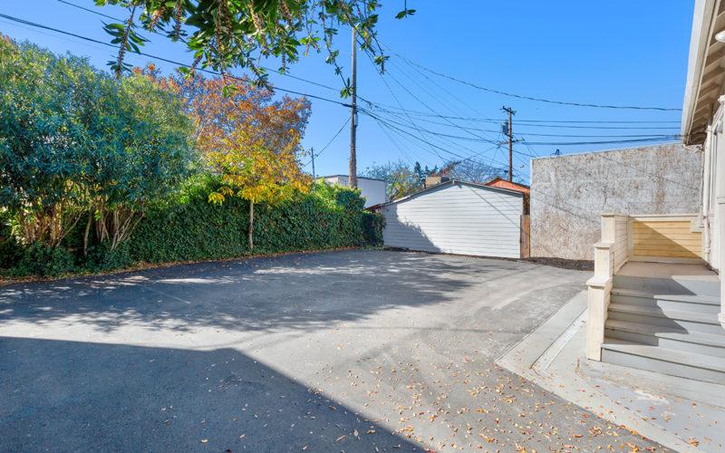 406 Petaluma Boulevard South Petaluma CA 94952 - afterec advanced imaging (4)-110