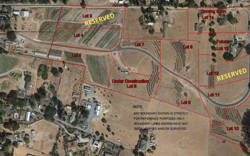 Aerial-of-All-Lots-with-Lot-3-and-12-RESERVED-Live-Oak-Farm-Ln