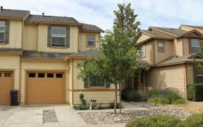 2340 Tedeschi Drive, Santa Rosa