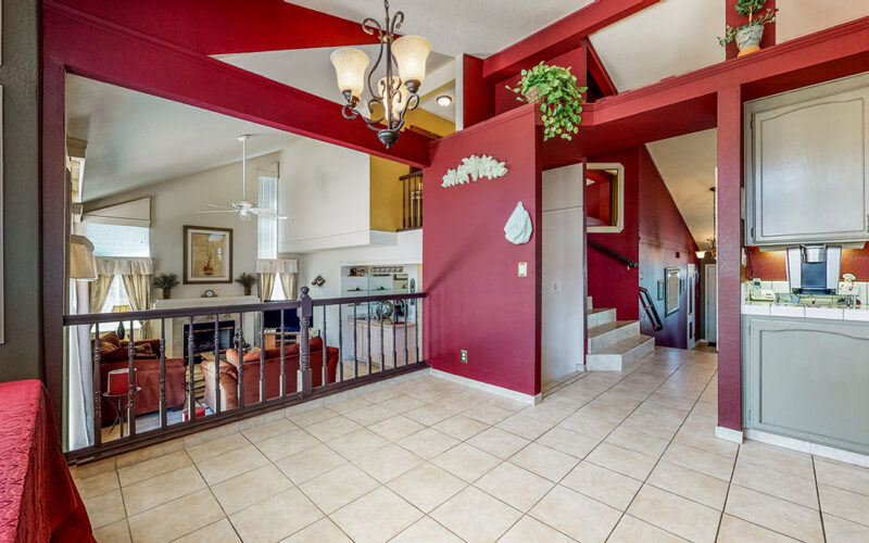 1553MalloryPlace_1200_12
