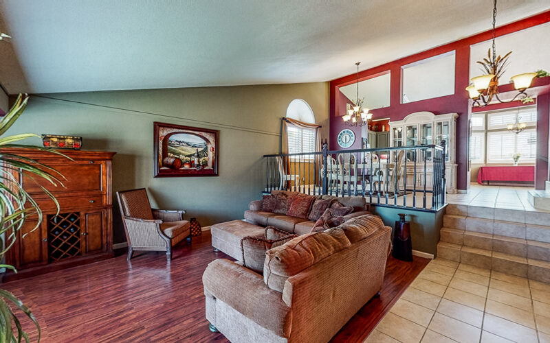 1553MalloryPlace_1200_19