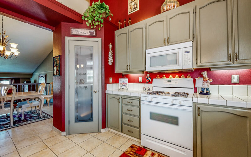 1553MalloryPlace_1200_68